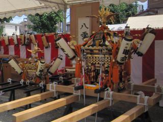 八雲神社祭り24_07