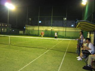 テニス_No.1_004