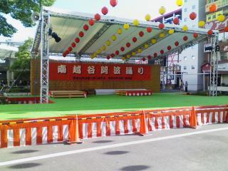 南越谷阿波踊り_02