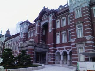 丸の内駅舎_004_1
