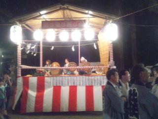 杉山神社秋祭り_05