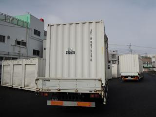 コンテナ移動_04