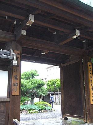 P1210076_400.jpg