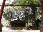 藤武稲荷神社