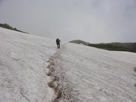 120624雪渓