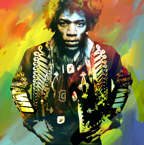 Voodoo_Child___Jimi_Hendrix_by_yorkey_sa.jpg
