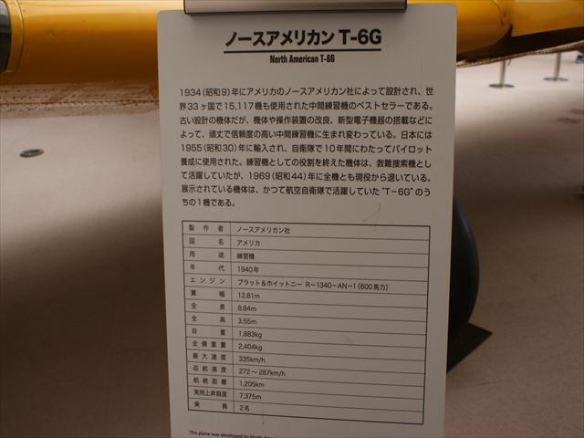 DSC06925_R.jpg