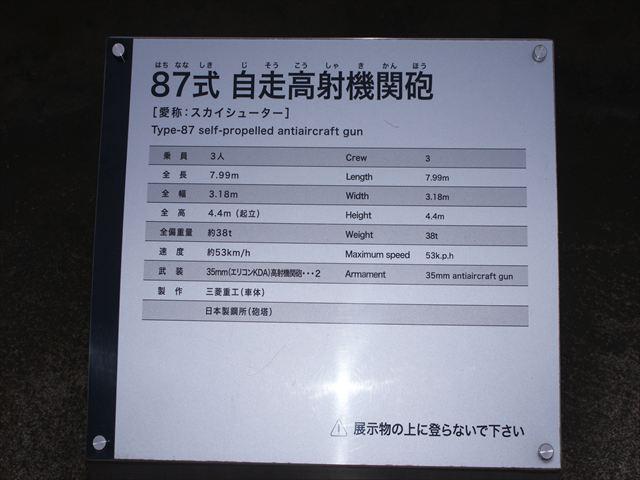 DSC07178_R.jpg