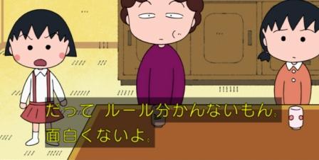 10ko257079.jpg