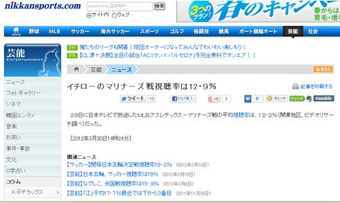 nikkan129.jpg