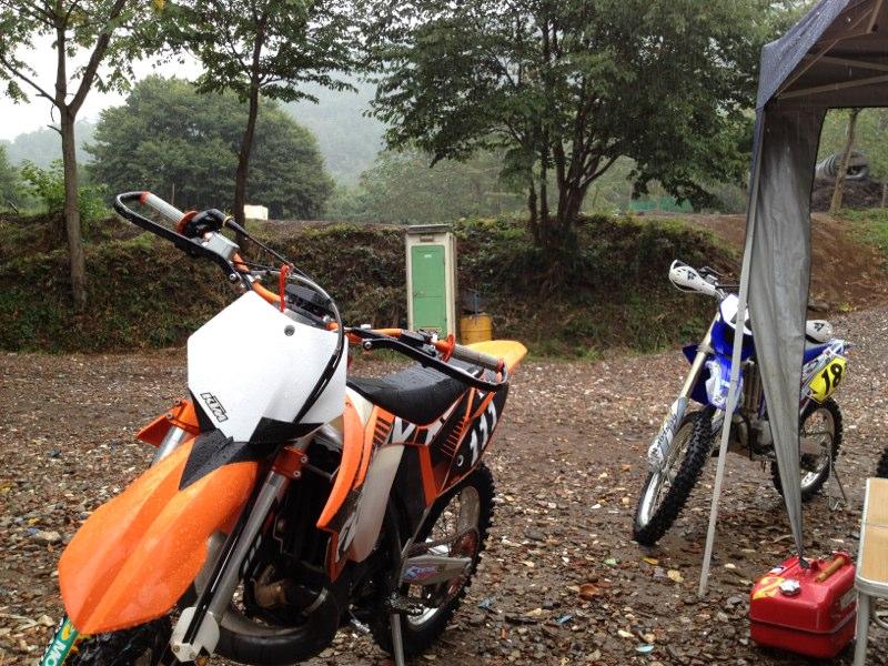 fc2blog_20120903182635822.jpg