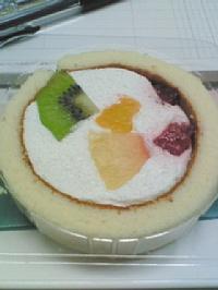 fruit-roll-cake.jpg