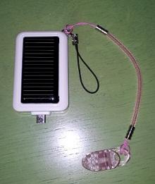 solar-judenki.jpg