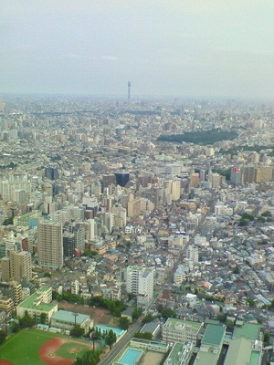 sunshine-skytree.jpg