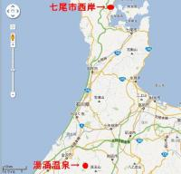 123_20110827000401.jpg