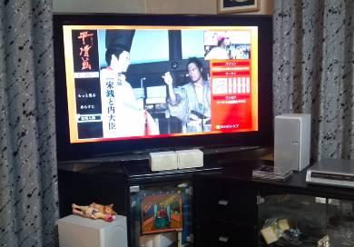 2012-02-26_01-57-29_140-1.jpg
