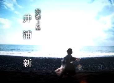 2012-08-02_10-00-47_82-1.jpg