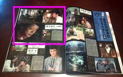 2012-12-12_17-06-14_759-1.jpg