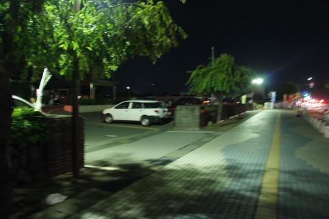 鵜飼い 駐車場