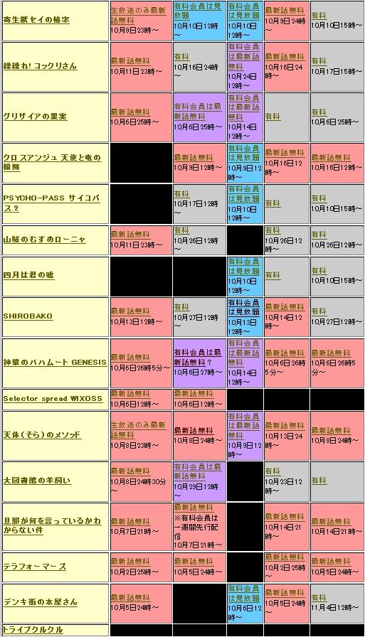 animehyou2014au2.jpg