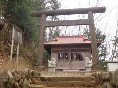 須賀神社110214