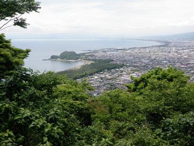 20120610沼津