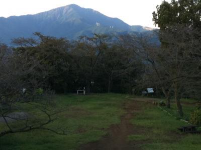 弘法山convert_20121007081648