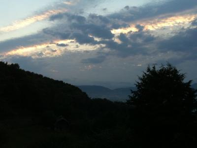 弘法山3convert_20121007081832