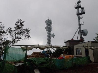 20120930大山アンテナ