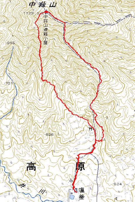 20110205_nakahiruzen_map.jpg