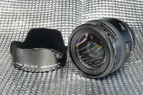 EF24mmF2.8