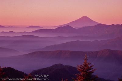 富士山09