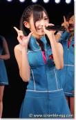 AKB48 渡辺麻友00