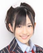 AKB48 渡辺麻友06