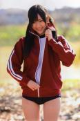 AKB48 渡辺麻友14
