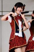 AKB48 渡辺麻友10