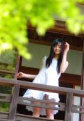 小林涼子09