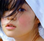 小林涼子22