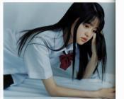 小林涼子23