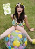 AKB48 大島優子05