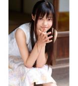 小林涼子3941