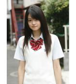 小林涼子13