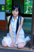 小林涼子21