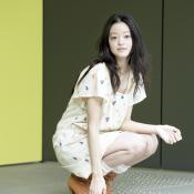 小林涼子14