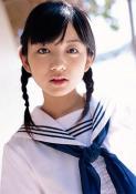 森田涼花05