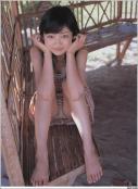 森田涼花13