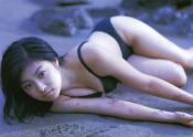 深田恭子02