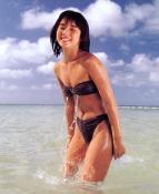 石田ゆり子2010