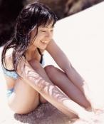 AKB48 大島優子02