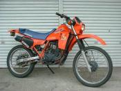 MTX50R